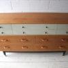 1960s-oak-sideboard-by-g-plan-3