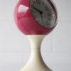 1960s-salvest-alarm-clock-1