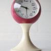1960s-salvest-alarm-clock