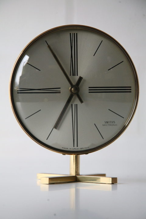 1960s-smiths-sectronic-clock