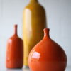 1960s-vases-by-jacques-and-dani-ruelland-3