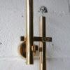 1970s-brass-wall-lights-1