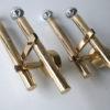 1970s-brass-wall-lights-2