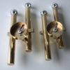 1970s-brass-wall-lights-3