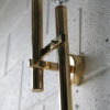1970s-brass-wall-lights-4