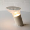 1970s-nitia-table-lamp-by-rodolfo-bonetto-6