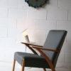 1970s-nitia-table-lamp-by-rodolfo-bonetto-7
