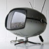 1970s-panasonic-tr-005-orbitel-television-1