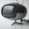 1970s-panasonic-tr-005-orbitel-television