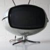 1970s-panasonic-tr-005-orbitel-television-3