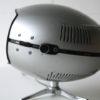 1970s-panasonic-tr-005-orbitel-television-4