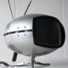 1970s-panasonic-tr-005-orbitel-television-5