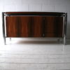1970s-rosewood-chrome-sideboard-1
