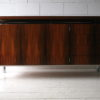 1970s-rosewood-chrome-sideboard