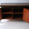 1970s-rosewood-chrome-sideboard-3