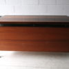 1970s-rosewood-chrome-sideboard-4