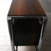 1970s-rosewood-chrome-sideboard-5