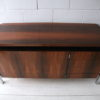 1970s-rosewood-chrome-sideboard-6