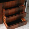1970s-rosewood-chrome-sideboard-8