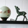 art-deco-bronze-fawn-lamp