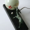 art-deco-bronze-fawn-lamp-2