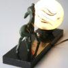 art-deco-bronze-fawn-lamp-3