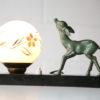 art-deco-bronze-fawn-lamp-4