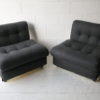 pair-of-1960s-chairs-by-mario-bellini-for-cb-italia-4