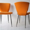 pair-of-vintage-chairs-by-louis-sognot-for-arflex-1