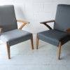 pair-of-vintage-parker-knoll-armchairs-1