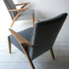 pair-of-vintage-parker-knoll-armchairs