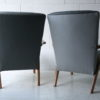 pair-of-vintage-parker-knoll-armchairs-2