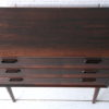 small-danish-rosewood-chest-of-drawers-4