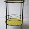 vintage-1960s-drinks-trolley-by-laurids-lonborg-denmark-5