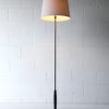 vintage-brass-standard-lamp-and-shade-2