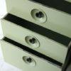 vintage-industrial-metal-chest-of-drawers-2