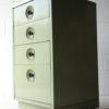 vintage-industrial-metal-chest-of-drawers-4