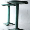vintage-pair-of-1950s-cafe-tables-2