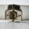 1930s Wall Lamp by Wilhelm Wagenfeld 3