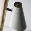 1950s American Triple Floor Lamp 3