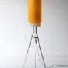 1950s Floor Lamp