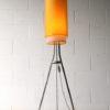 1950s Floor Lamp 4