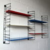 1960s Tomado Shelves 4
