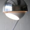 1970s Floor Lamp 3
