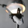 1970s Floor Lamp 5
