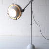 1970s Floor Lamp 6