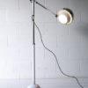1970s Floor Lamp 7