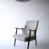 Danish Design Lampshade By Fog & Morup 1