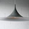 Danish Design Lampshade By Fog & Morup