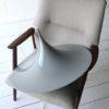 Danish Design Lampshade By Fog & Morup 4